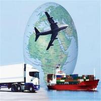 Buy cheap Air Shipping/Air Cargo/Air Freight From China to Europe from wholesalers