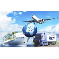 Buy cheap Export Customs from wholesalers
