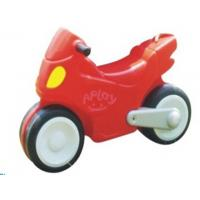 rocking horse toy for sale
