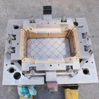 crate mold 12