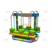 baby play center for sale
