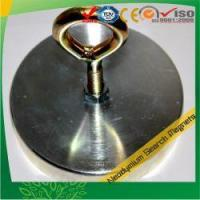 Buy cheap Strong One-Side Retrieving Search Magnet product