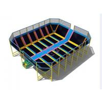 China little tikes trampoline for sale