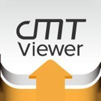 Buy cheap CMT Viewer App for Windows, cMT-iV5, iPad & Android Devices from wholesalers