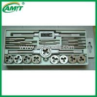 Buy cheap High Quality 20pcs Tap & Die Set product