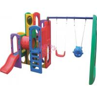 toy slides for toddlers for sale