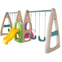 toy slide for toddlers for sale