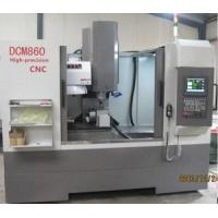 China Engraving Cutting Machine/Processing Center on sale