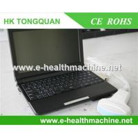 Buy cheap professional ultrasound with best quality product