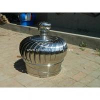 Buy cheap Ventilation System Cooling system exhaust fan for chicken from wholesalers