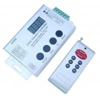 Buy cheap Dimmer KEC-SZ300 product