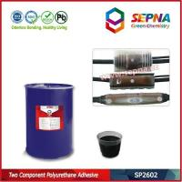 Buy cheap Two Part Polyurethane Resin from wholesalers