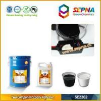 Buy cheap Two Part Epoxy Potting Compound from wholesalers