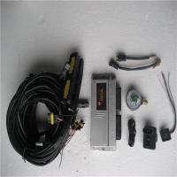 China CNG LPG Conversion Kit on sale