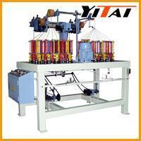 Buy cheap High Speed Braiding Machine YTS 2/32 from wholesalers