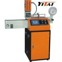 Buy cheap Automatic Label Cutting Machine from wholesalers