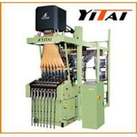 Buy cheap Tapes Jacquard Loom YTB-C 4/65/384 from wholesalers
