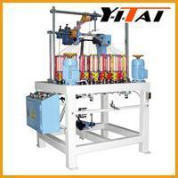 Buy cheap High Speed Braiding Machine YTS 1/48 from wholesalers
