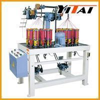 Buy cheap High Speed Braiding Machine YTS 2/24 from wholesalers