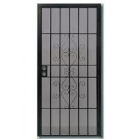 Portable Screen Doors Quality Portable Screen Doors For Sale