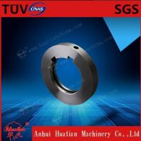 China Rotary Shear Blades and Rotary Slitter Knives on sale