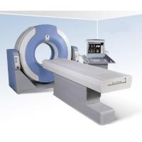 Buy cheap CT Scanner ASR-800 from wholesalers