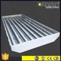 Buy cheap High Quality 125w High Bay Light Industrial Light China Supply product