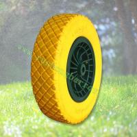 Buy cheap SR3008pu scooter wheels product