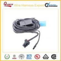 Buy cheap Auto cable product