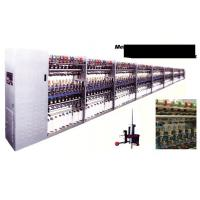 Buy cheap SJ & MH Type Covering Machine product