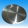 Quality Round Knives Tissue Paper Cutter Blades for sale