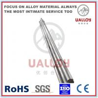 China Manufacturer High-Quality Fecral Alloy Bar