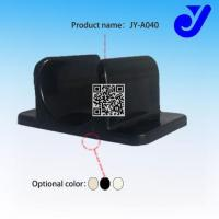 Buy cheap JY-A040|ABS pipe fittings|plastic accessories|Non-slip pipe fittings|pipe fitting joint product