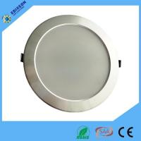 Led Downlight In Globes Images Images Of Led Downlight In Globes