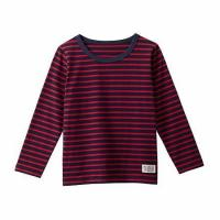 Buy cheap 100% Cotton Pre-Dyed Striped T-Shirt product