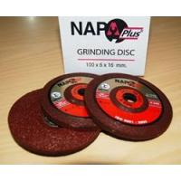 China Disc Sand Paper Abrasive on sale