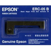 Buy cheap Epson Black Fabric Ribbon - M-1500II Ref C43S015352 *3 to 5 Day Leadtime* from wholesalers