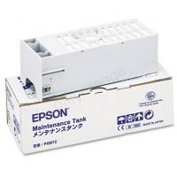 Buy cheap Epson Maintenance Tank Ref C12C890191 *3 to 5 Day Leadtime* from wholesalers