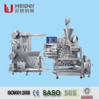 China Automatic Dumpling Machine on sale