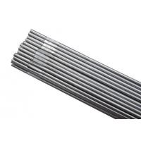 Buy cheap Welding Steel Wire product