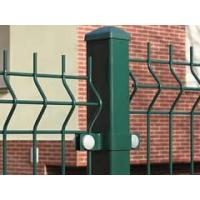Buy cheap Welded Wire Fence product