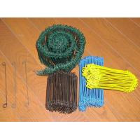 Buy cheap Tie Wire from wholesalers