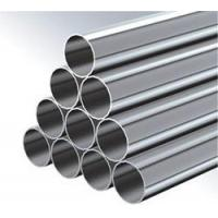 Buy cheap Round Pipe from wholesalers