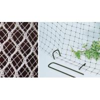 Buy cheap Anti Bird Netting from wholesalers