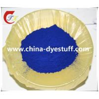 Buy cheap Solvent Blue 36 product