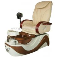 Buy Massage Chair Quality Buy Massage Chair For Sale