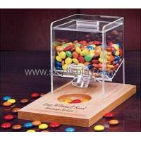 Buy cheap Candy dispenser FD-003 from wholesalers