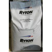 China Ryton R-4-230NA and R-4-230BL wholesale
