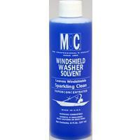 Buy cheap Automotive Products Windshield-Washer Solvent product