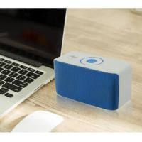 Buy cheap Hot Wholesale Powerful 5W Portable Bluetooth Speaker NBY-006 from wholesalers